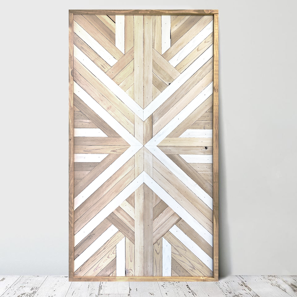 #276   |   2 ft x 4 ft    |   $275   |   Made to Order