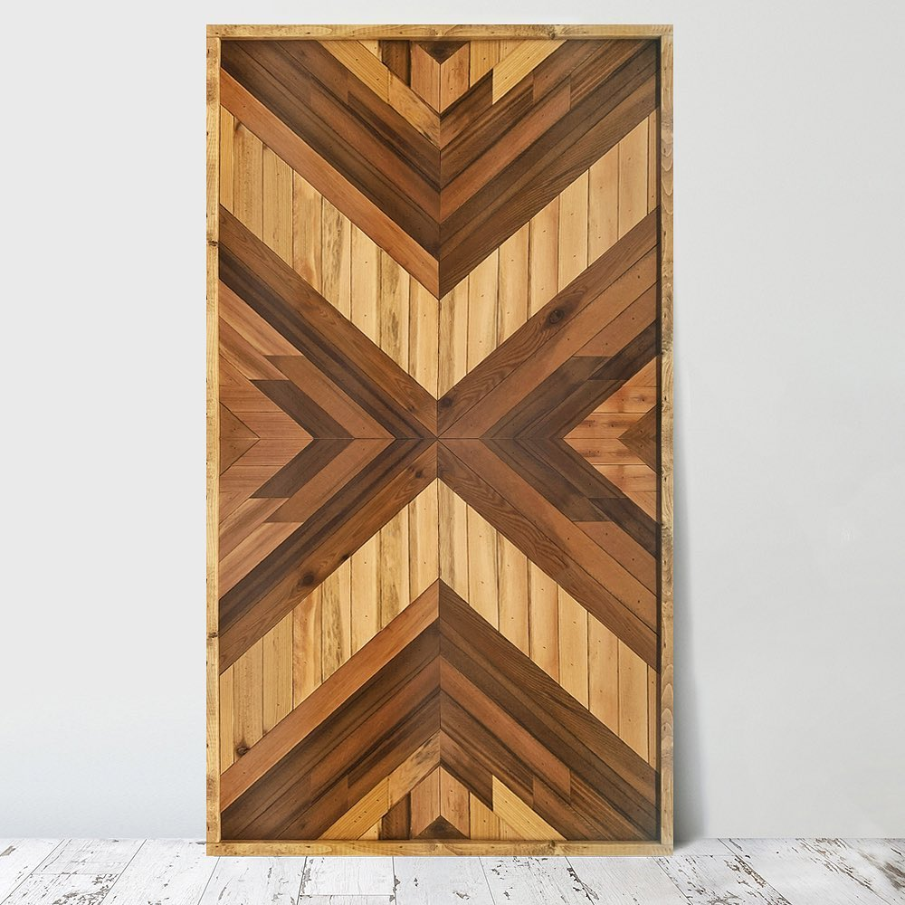 #289   |   2 ft x 4 ft    |   $275   |   Made to Order