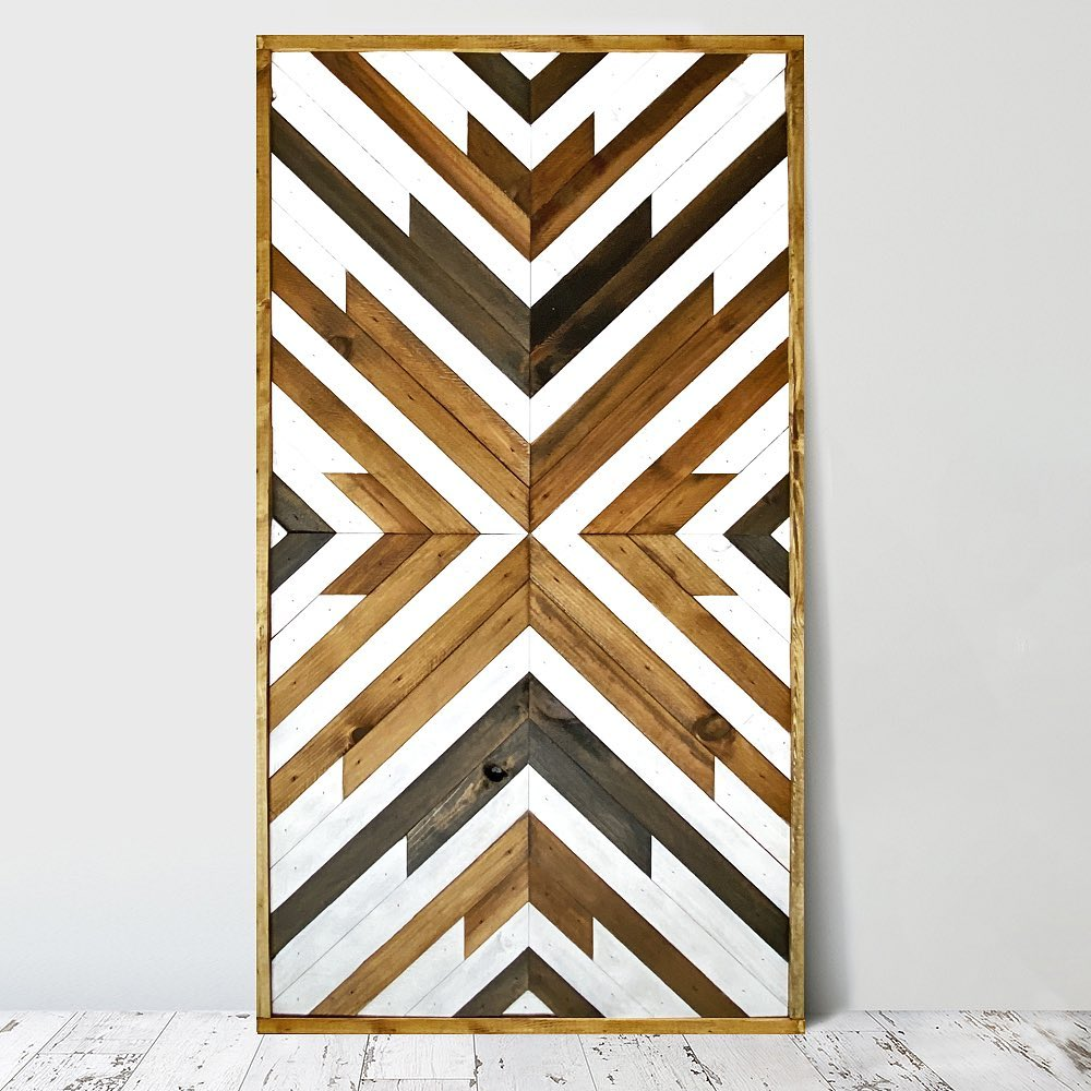 #269   |   2 ft x 4 ft    |   $275   |   Made to Order