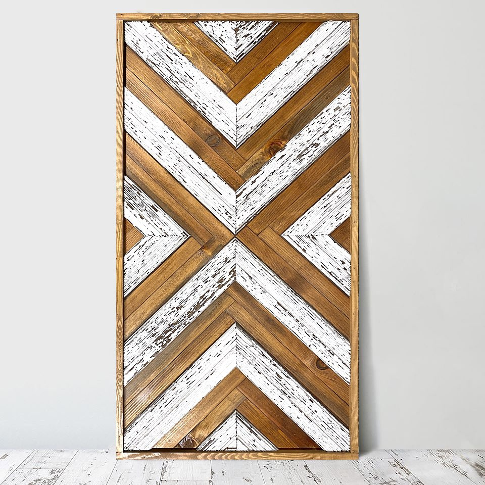 #301   |   2 ft x 4 ft    |   $325   |   Made to Order