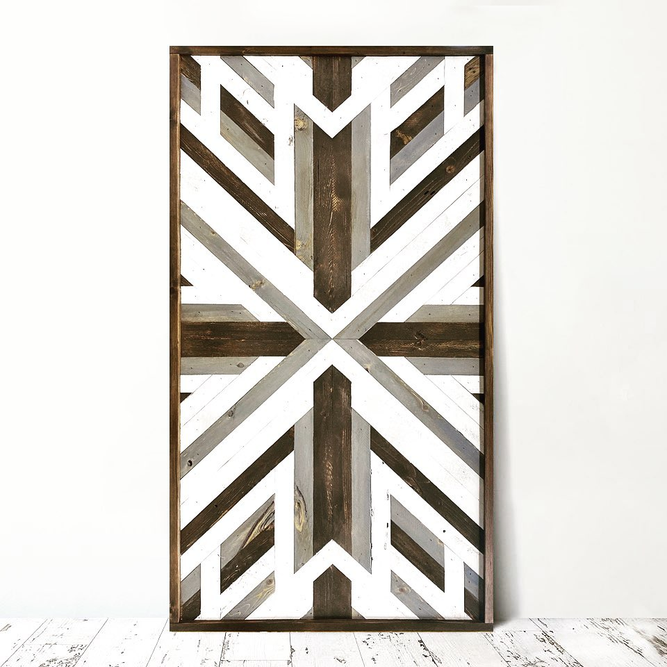 #308   |   2 ft x 4 ft    |   $275   |   Made to Order
