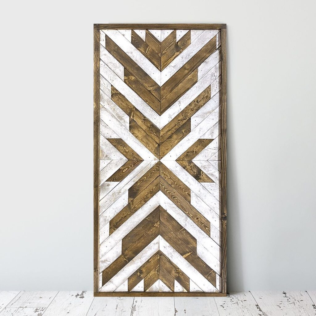 #313   |   1.5 ft x 3 ft    |   $170   |   Made to Order