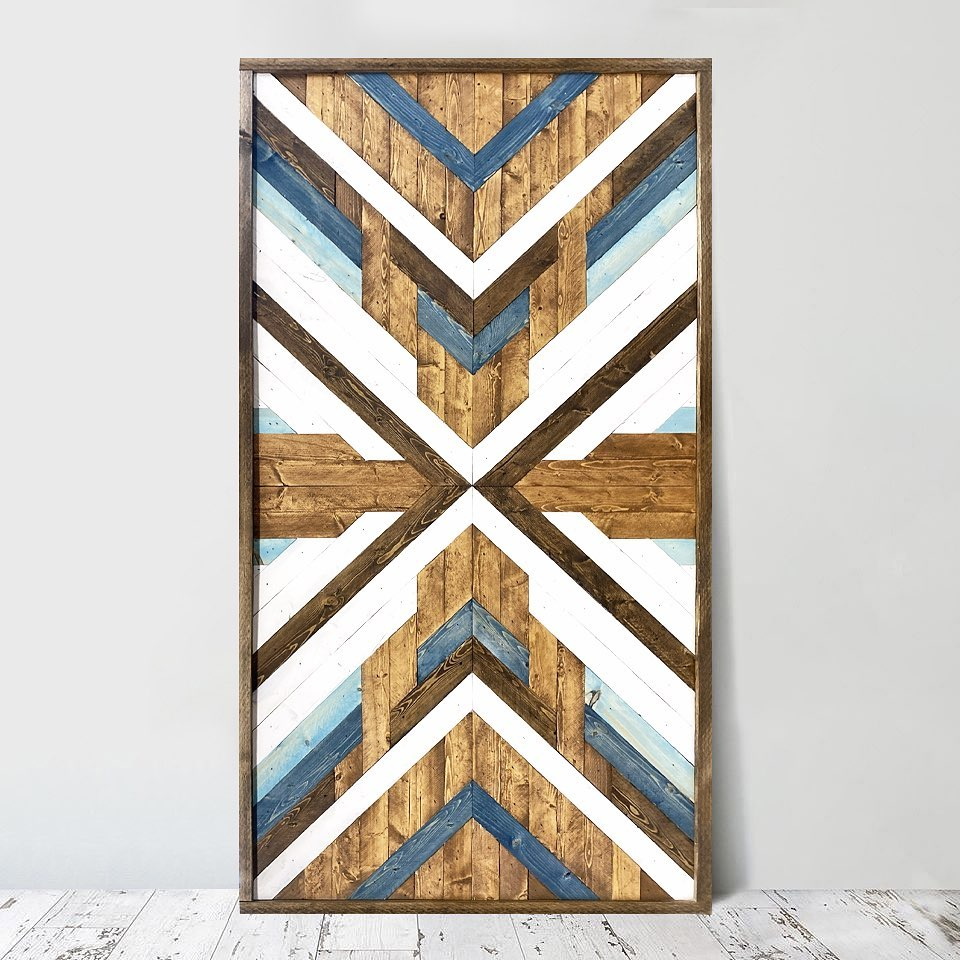 #315   |   2 ft x 4 ft    |   $250   |   Made to Order