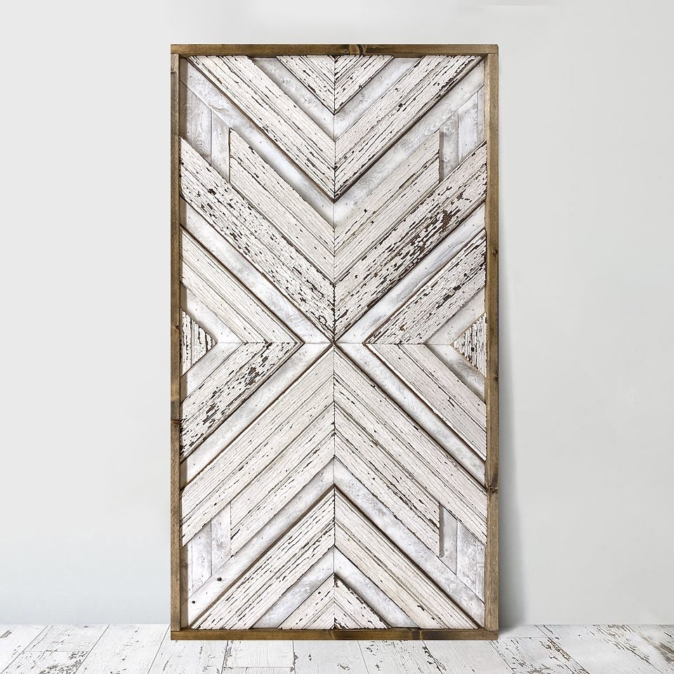 #303   |   2 ft x 4 ft    |   $325   |   Made to Order
