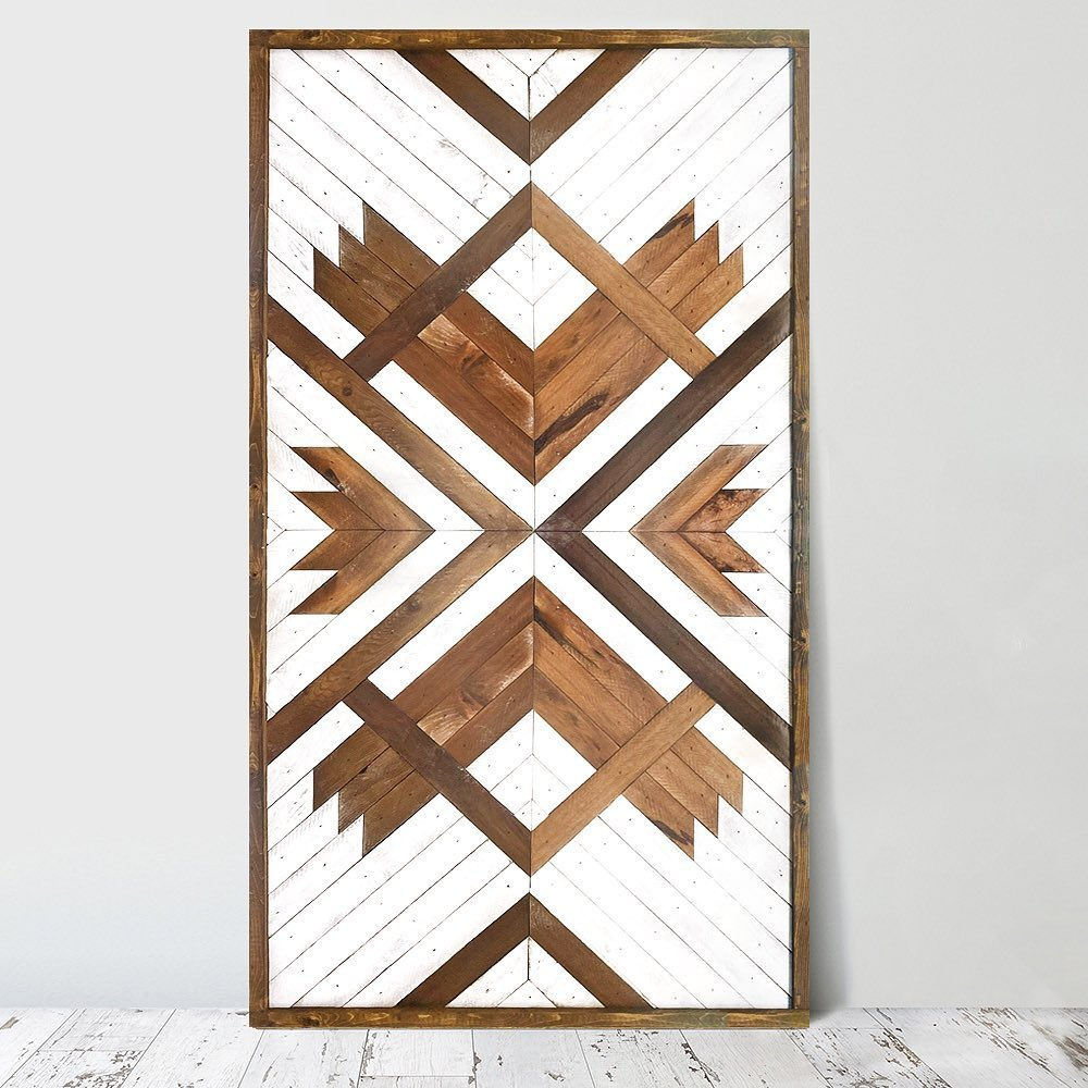 #288   |   2 ft x 4 ft    |   $250   |   Made to Order