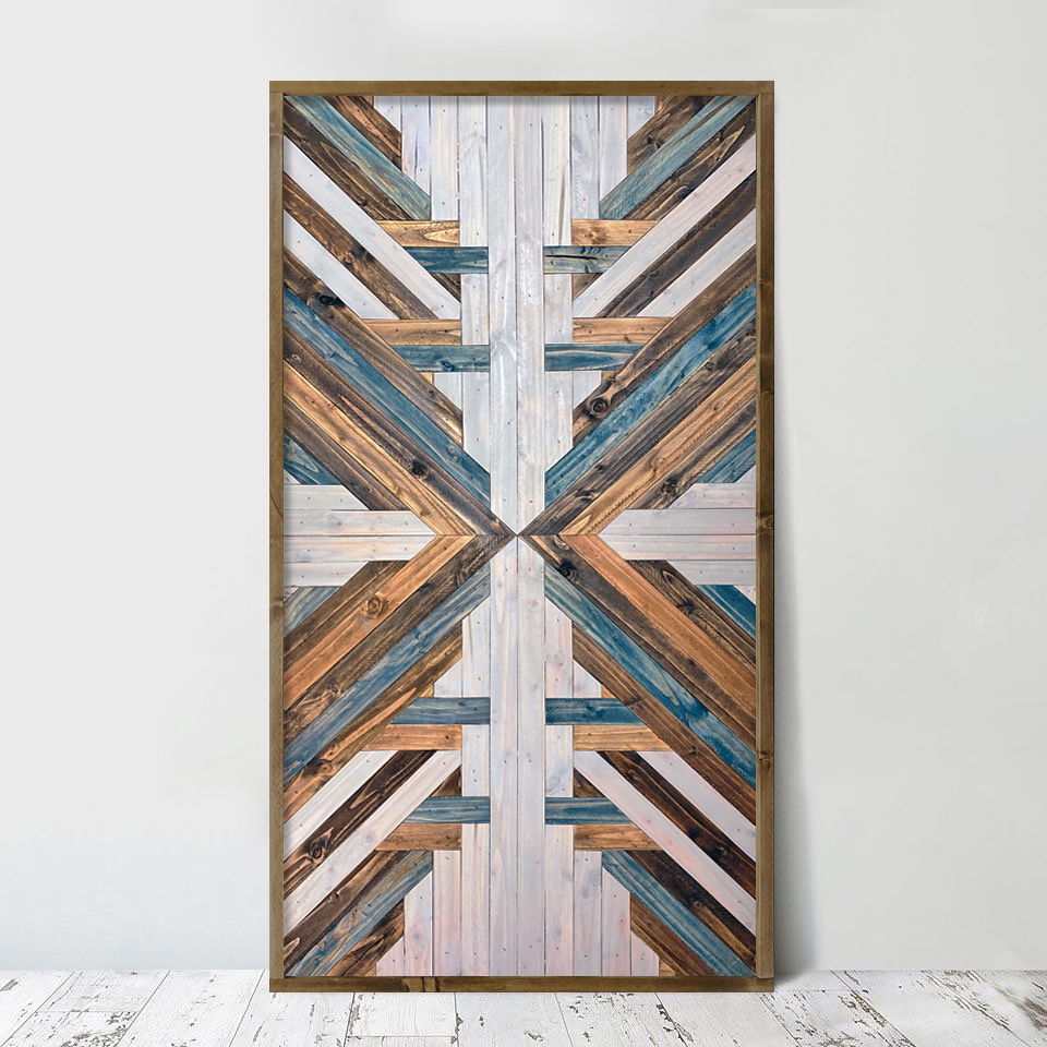 #333       2 ft x 4 ft        $325       Made to Order